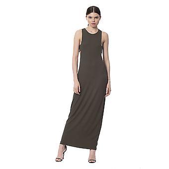 Silvian Heach Greenash Dress SI996426-M