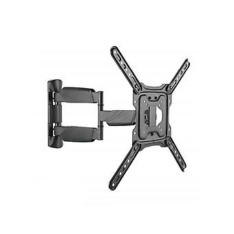 Support TV with arms Ewent EW1525 23