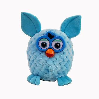 Electronic Interactive Owl Elves Recording Talking Toy