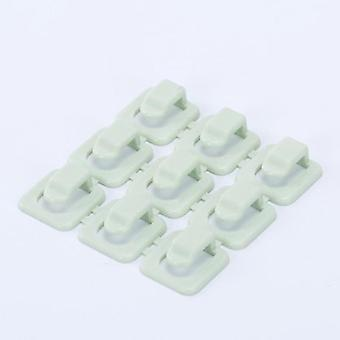 Self-adhesive Cable Clips, Cord Management -holder