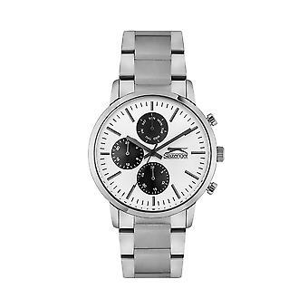 Slazenger SL.09.6244.2.01 Gent Watch