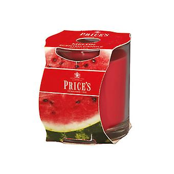Prices Cluster Jar Melon PCJ010661