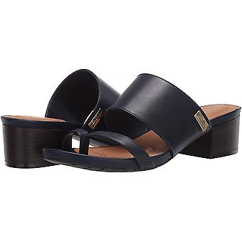 Kenneth Cole REACTION Women's Two-Band Heeled Sandal