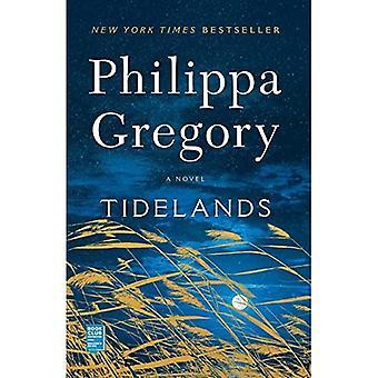Tidelands (Fairmile)