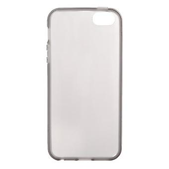 Tilbake tilfelle for iPhone 5