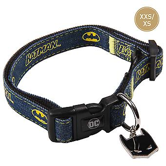 For Fan Pets Batman necklace (Dogs , Collars, Leads and Harnesses , Collars)