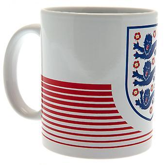 England FA Mug