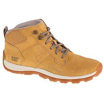 Caterpillar Immix P724684 universal winter men shoes