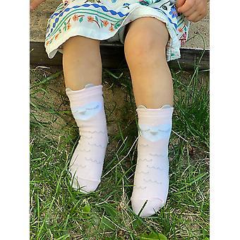 Baby' Socks