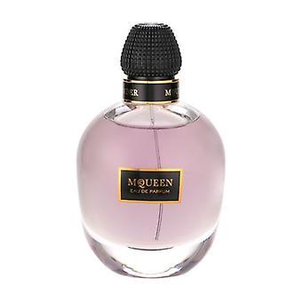 Alexander McQueen Eau de Parfum 75ml Spray