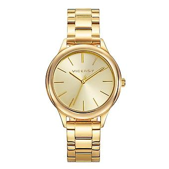 Viceroy Uhr chic 401034-27