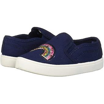 Carter's Kids' Tween10 Slip-on Shoe