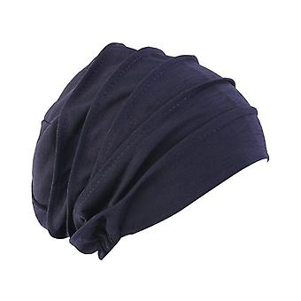 Winter Headscarf Bonnet Inner Hijabs