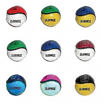 LS Sportif Club and County Sliotar Ball
