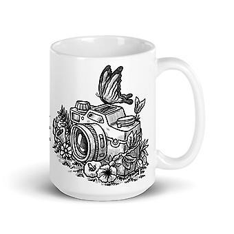 Nature Photography - Mug
