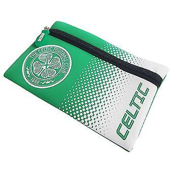 Celtic FC Potlood geval