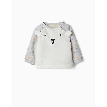 Zippy Sweatshirt Jumper voor pasgeborenen