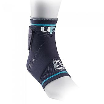 Ultimate Performance Advanced Compression Ankle Support