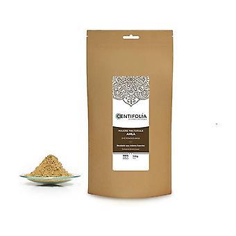 Amla powder 100 g of powder