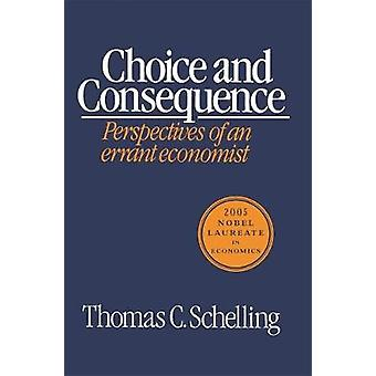 Choice & Consequence (OISC)