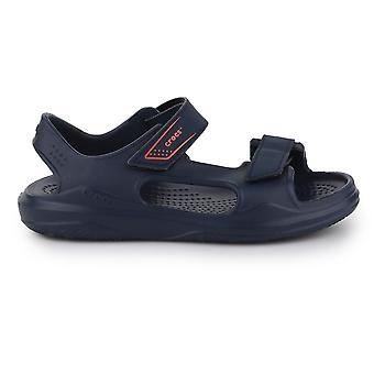 Crocs Swiftwater Expedition 206267463 universal summer infants shoes