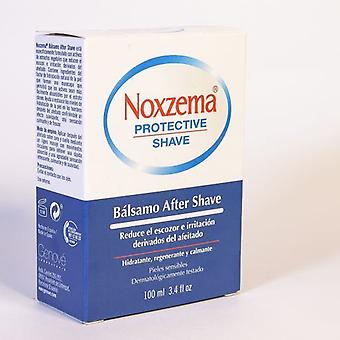Noxzema After Shave Protective Balm 100ml