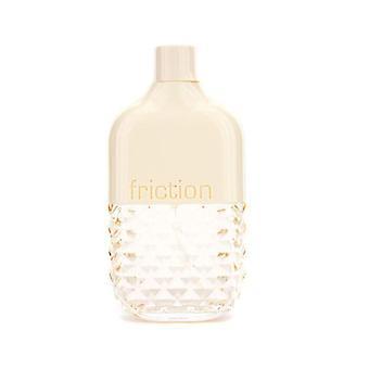 French Connection UK Fcuk Friction For Her Eau De Parfum Spray 100ml/3.4oz