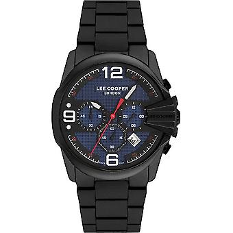 Lee Cooper Wristwatch Accueil Espace Pro Terrell Terrell LC07078,690