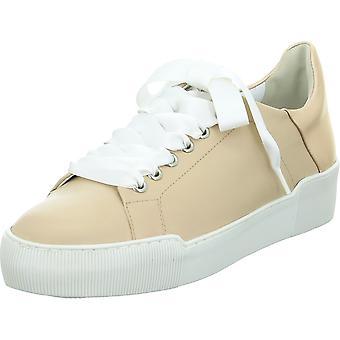 Högl 11036011747 universal  women shoes