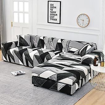 Sofa Cover Elastic Couch Cover Sectional Chair Cover It Needs Order 2pieces Sofa Cover Elastic Couch Cover Sectional Chair Cover It Needs Order 2pieces Sofa Cover Elastic Couch Cover Sectional Chair Cover It Needs Order 2pieces Sofa Cover