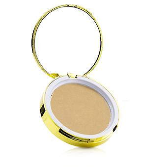 Winky Lux Coffee Scented Bronzer - # Latte 12g/0.42oz