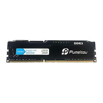 Ddr3 Intel Ram