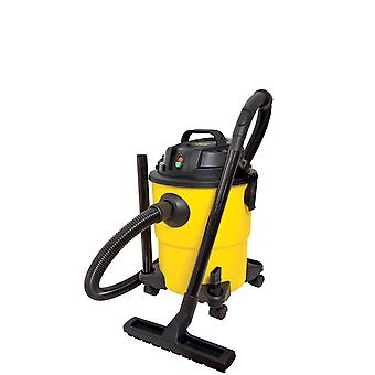 Benross 3 in 1 Wet/ Dry Vacuum Cleaner with Blower Function