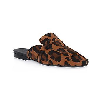 Frau namibia suede shoes