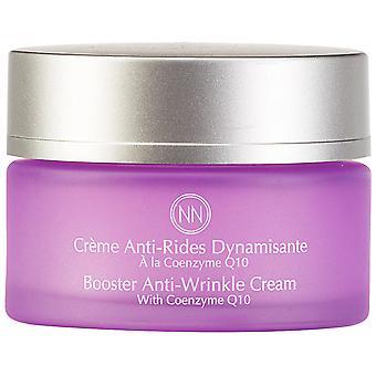 Innossence Innolift Anti-Rides Dynamisant Cream 50 ml