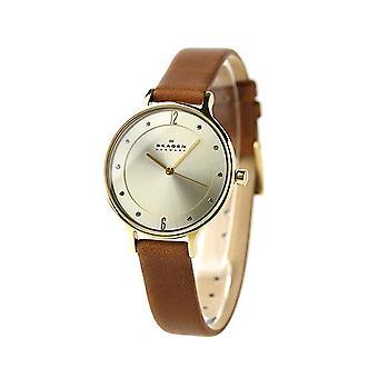 SKW2147-Skagen wrist watch for women