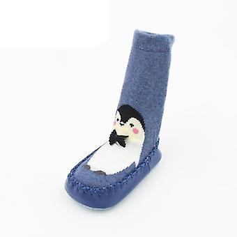 Baby's Socks, Anti-slip Boat Sock