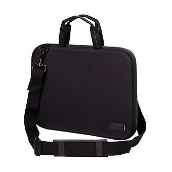 Targus Orbus 4 Hardsided Laptop Case
