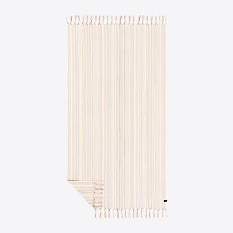 Slowtide Pennylane Turkish Towel