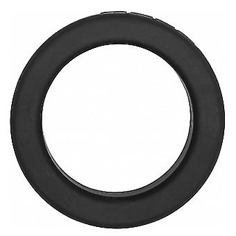 Perfect Fit The Rocco Steele Hard Ring 4 cm