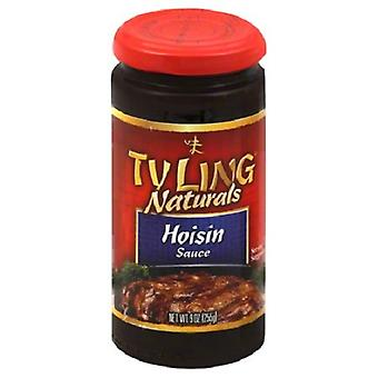 Ty Ling Hoisin Sauce Classic Chinese Cuisine