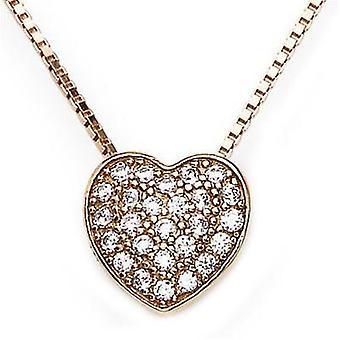 Amen necklace clphr