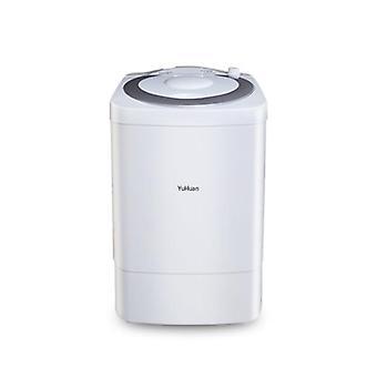 Pesukone Kotiin, Uv desinfiointi pesukone ja kuivausrumpu