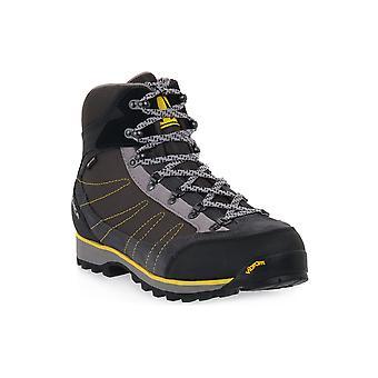 Technique 017 makalu iv gtx m boots / boots