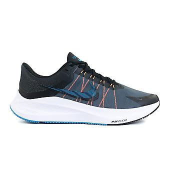 Nike Winflo 8 CW3419007 universal all year men shoes