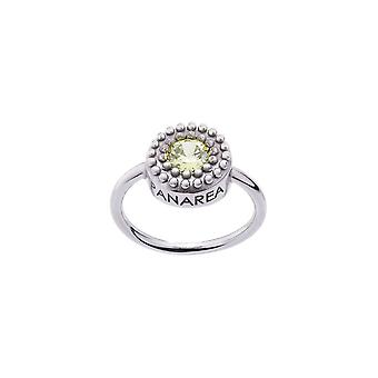 Dames ring Panarea As1956oxl (talla 16)