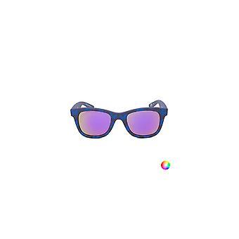 Ladies'sunglasses Italia Independent 0090t-flw (ø 50 Mm)