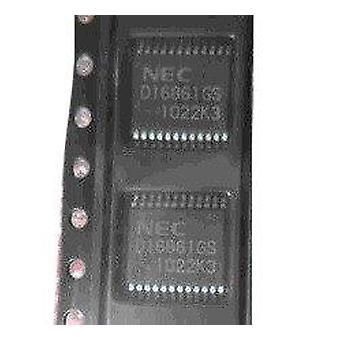 D16861gs - السيارات الإلكترونيات Ic، كامل المدى أصيلة