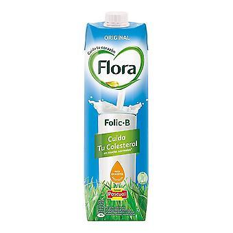 Melk Flora Folic B (1 L)