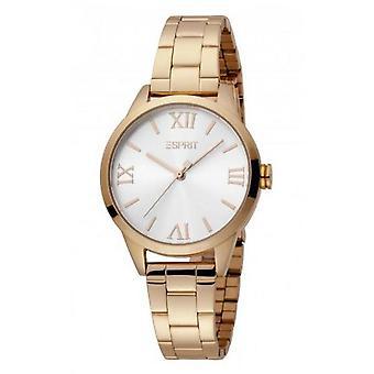 Esprit ES1L259M0075 Reloj de mujer